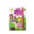 Pocket Kleurboek Prinsessen