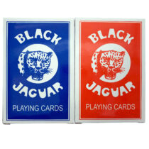 D220-Playing-cards