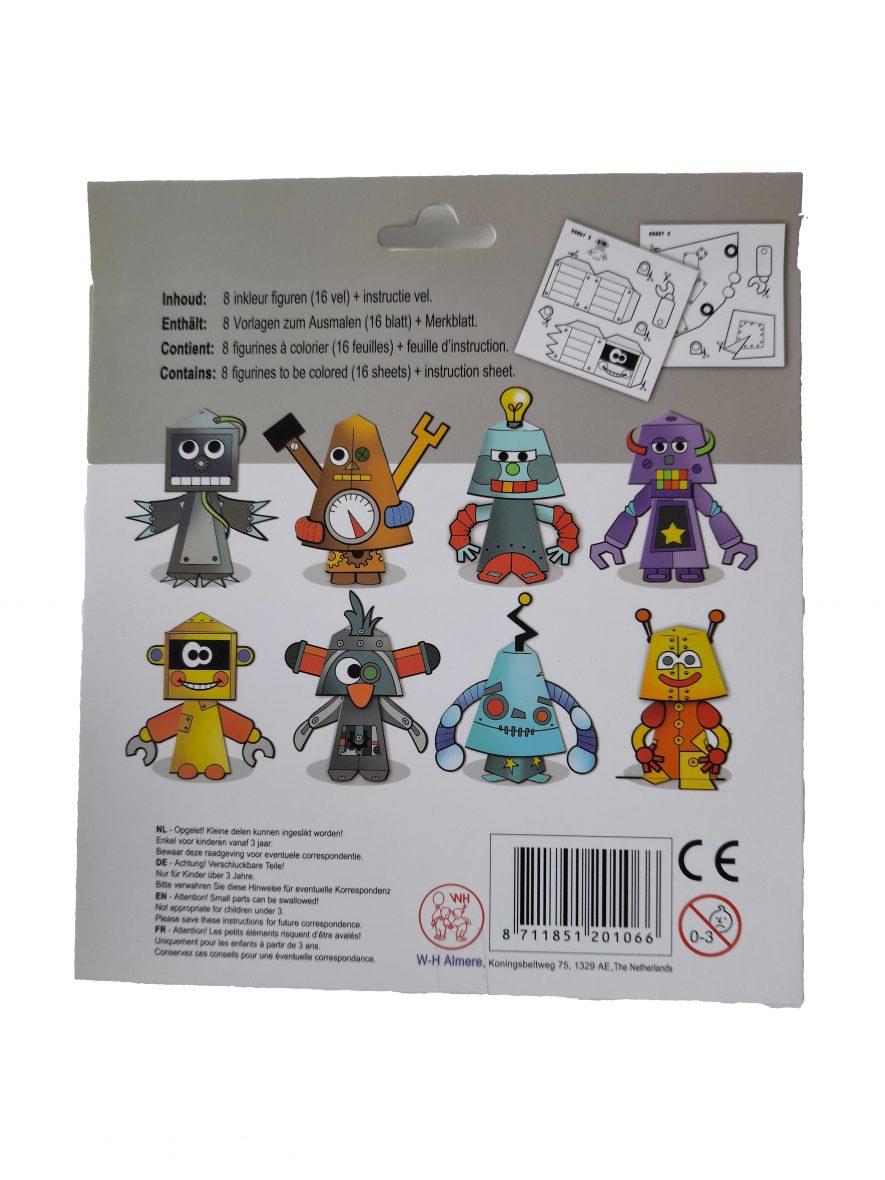 KN201-robots-achterkant