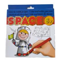 KN201-ruimte