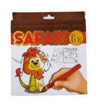 KN201-safari-885x1180