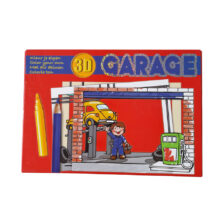 KN221-garage