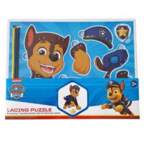 PAW Patrol Touwtjes Puzzle