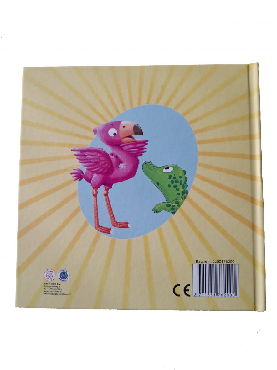 bb76-flamingo-achterkant
