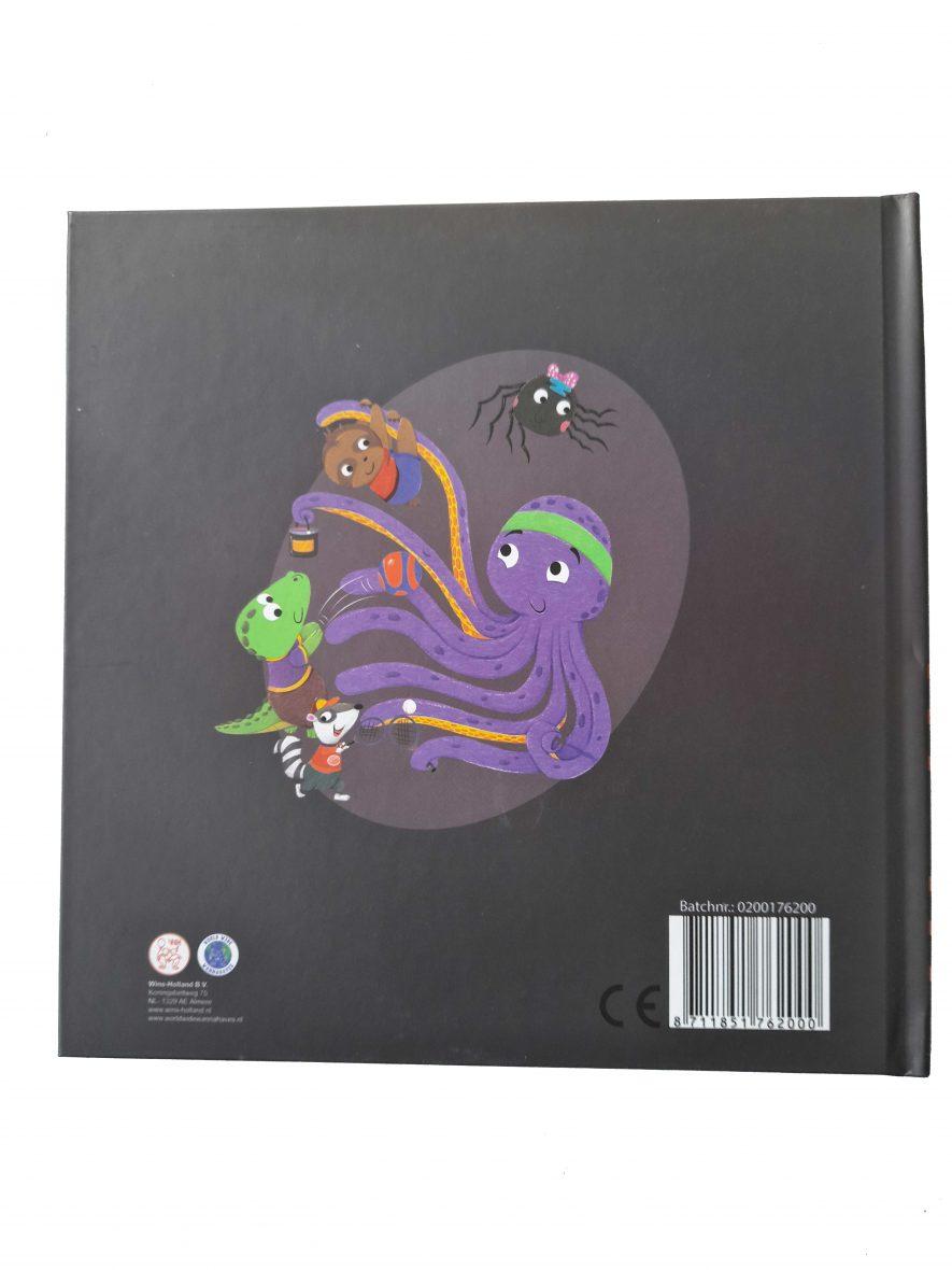 bb76-octopus-achterkant