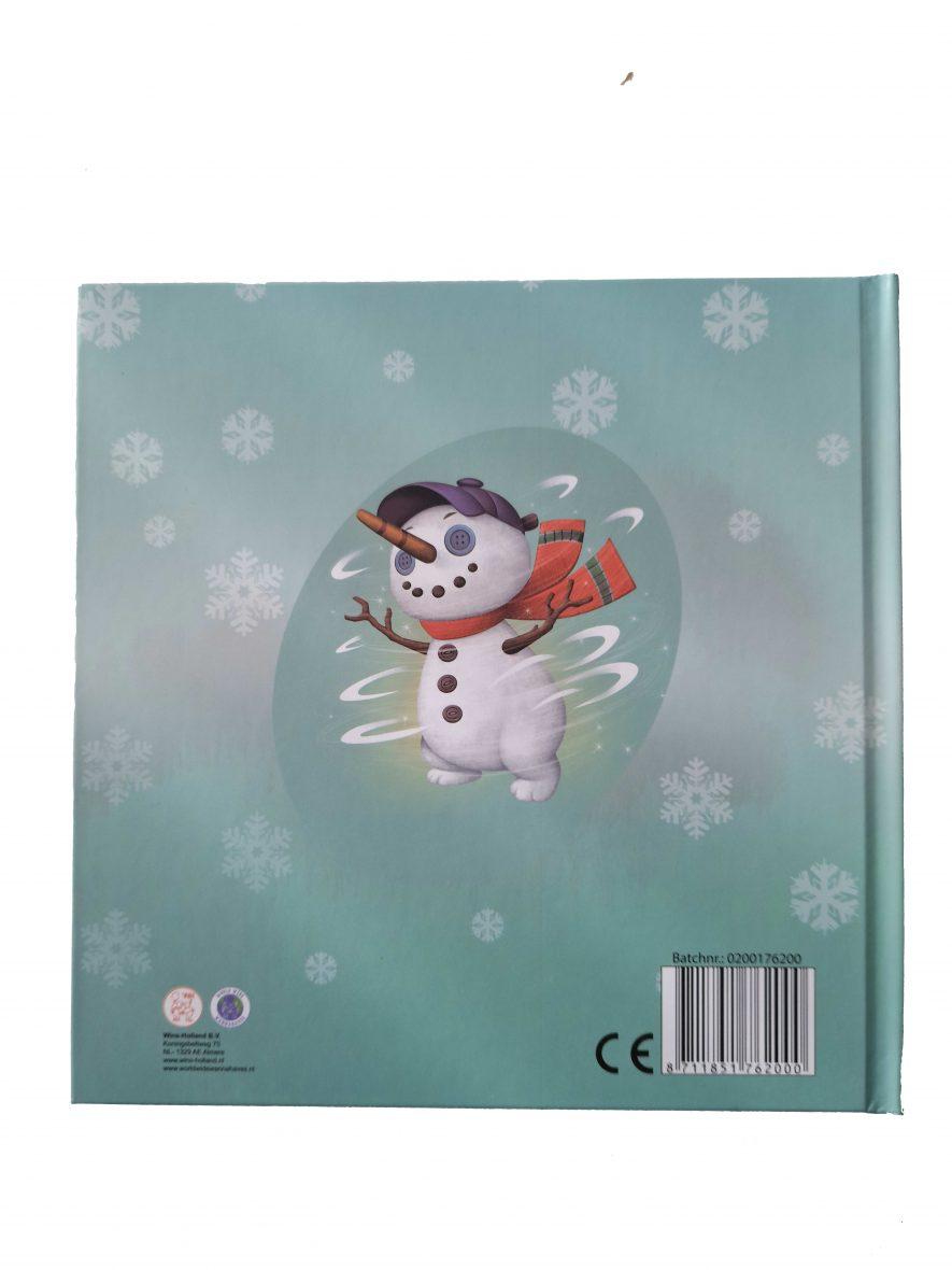 bb76-sneeuwpop-achterkant