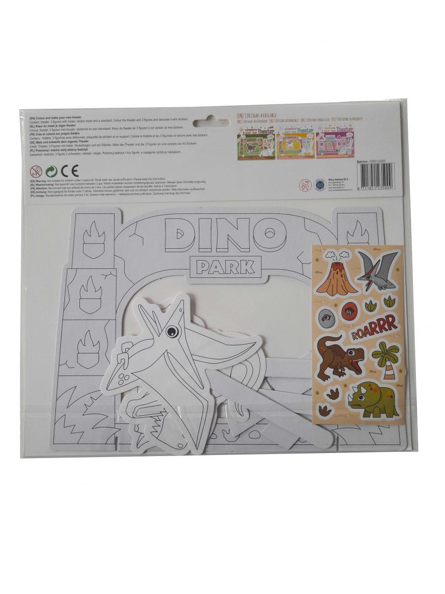 kn235-dino-achterkant