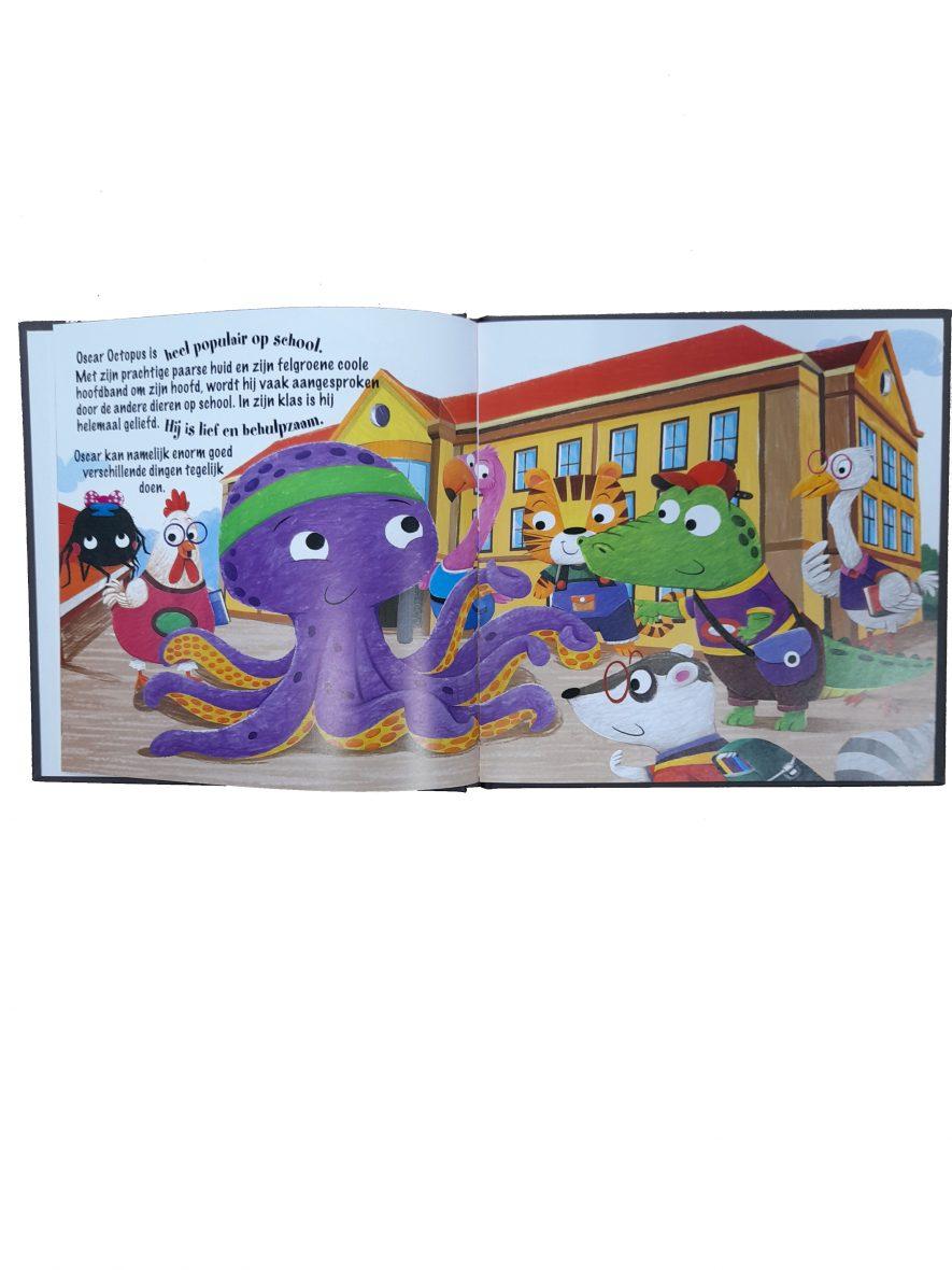 octopus-binnenkant